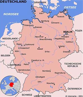 Dortmund Germania Cartina.Candidatura Mark Bauer